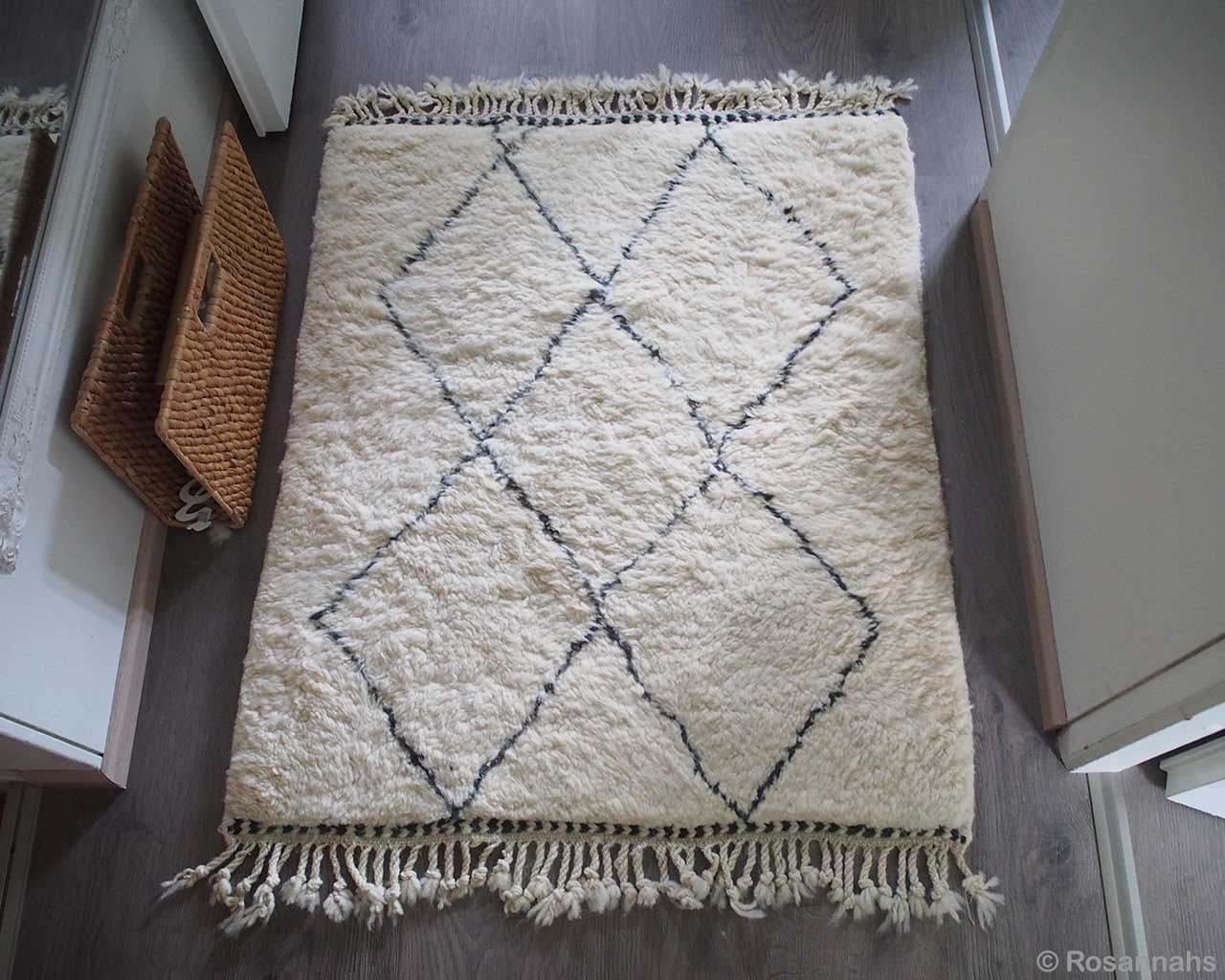 door front african contemporary beni ourain rugs usa