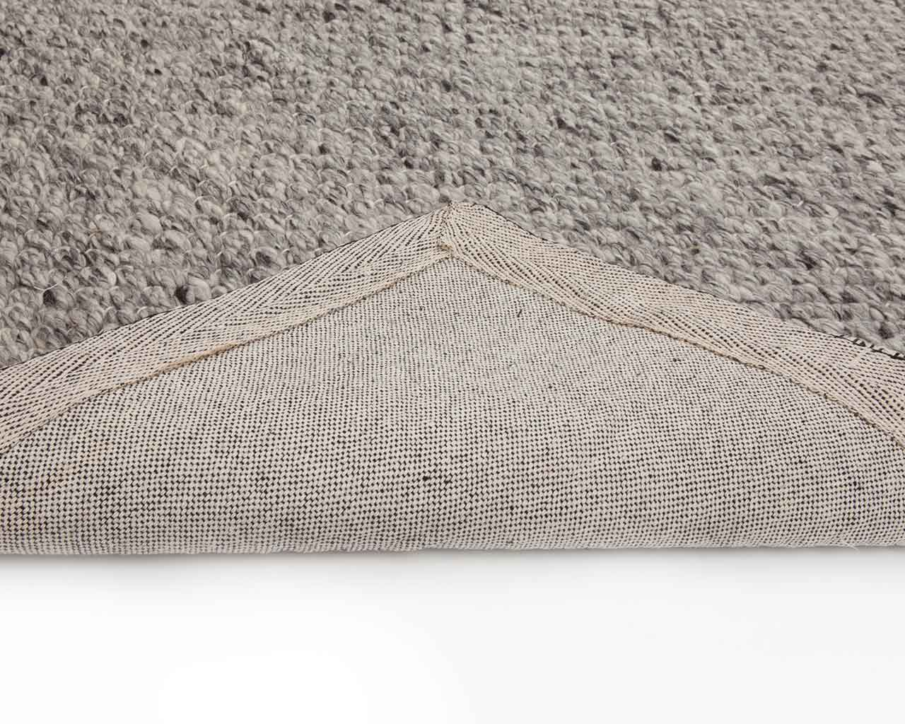 grey sale carpet cheap soft 1