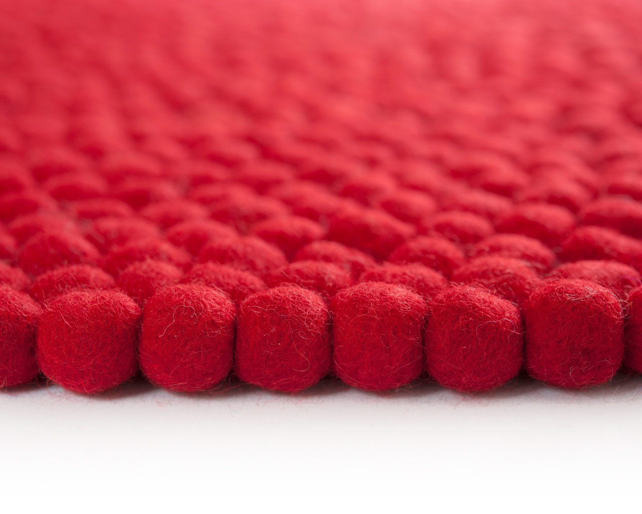 children rugs designer red