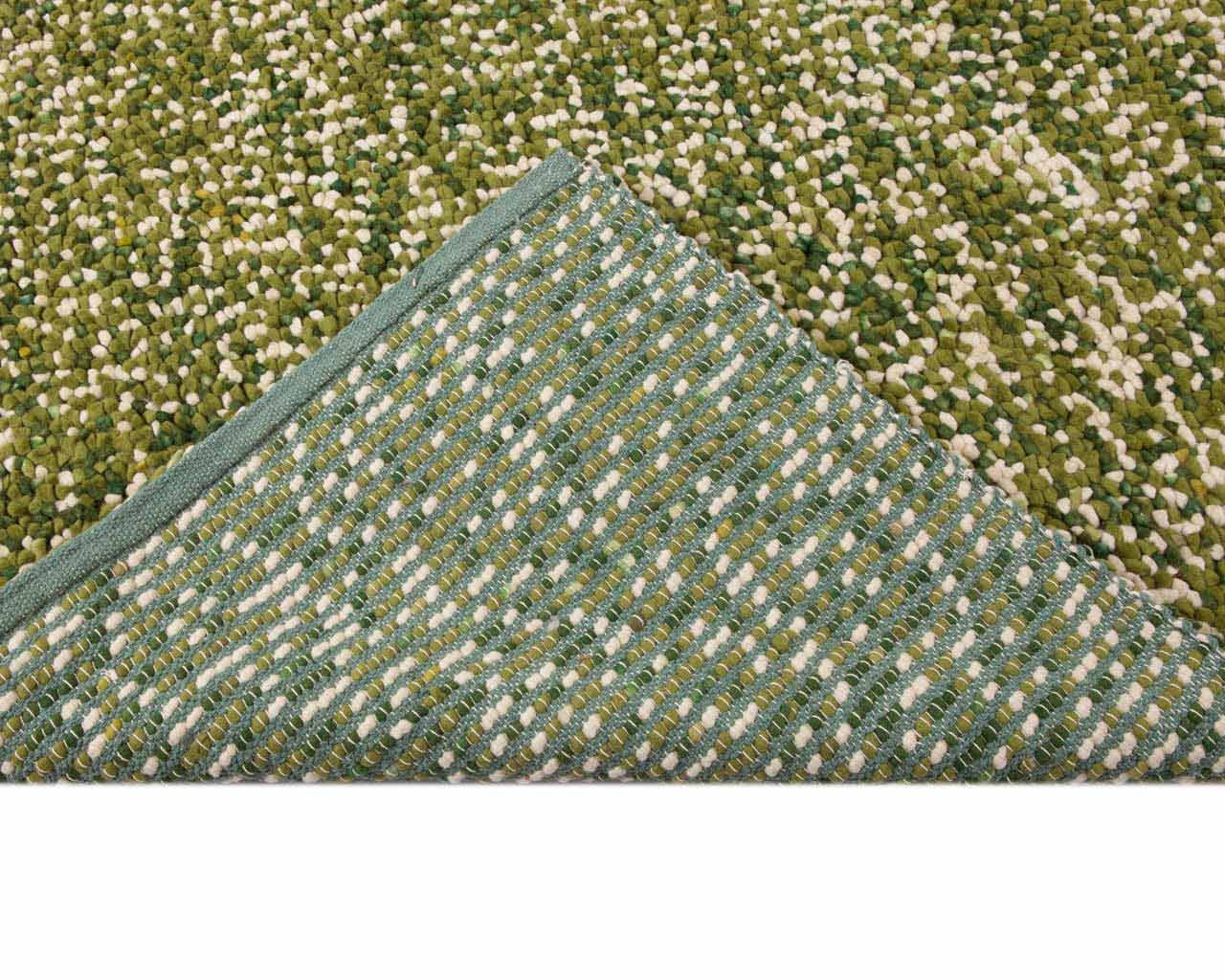 durable carpet living room green vogue