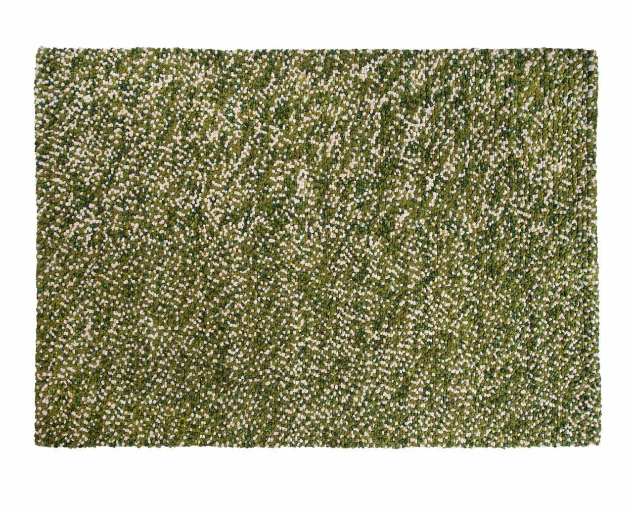green white office carpet durable
