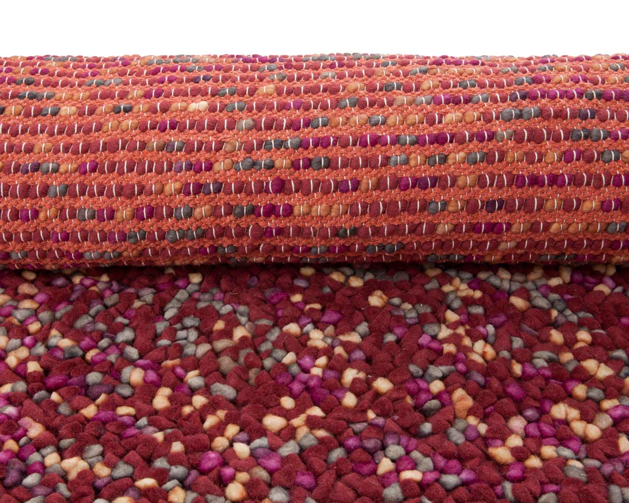 contemporary carpet online store