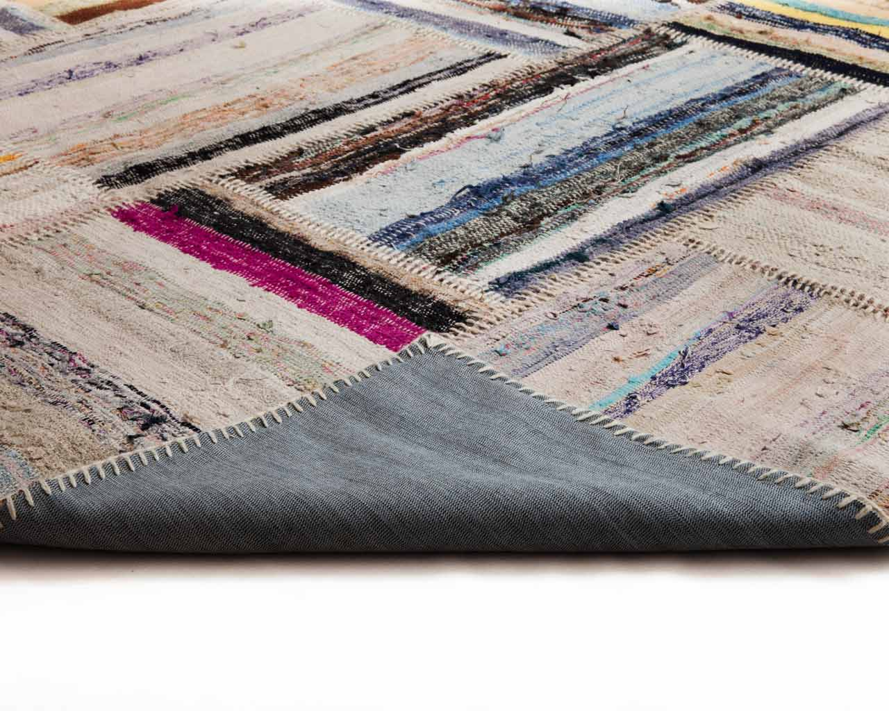 design rug custom made rectangle sale