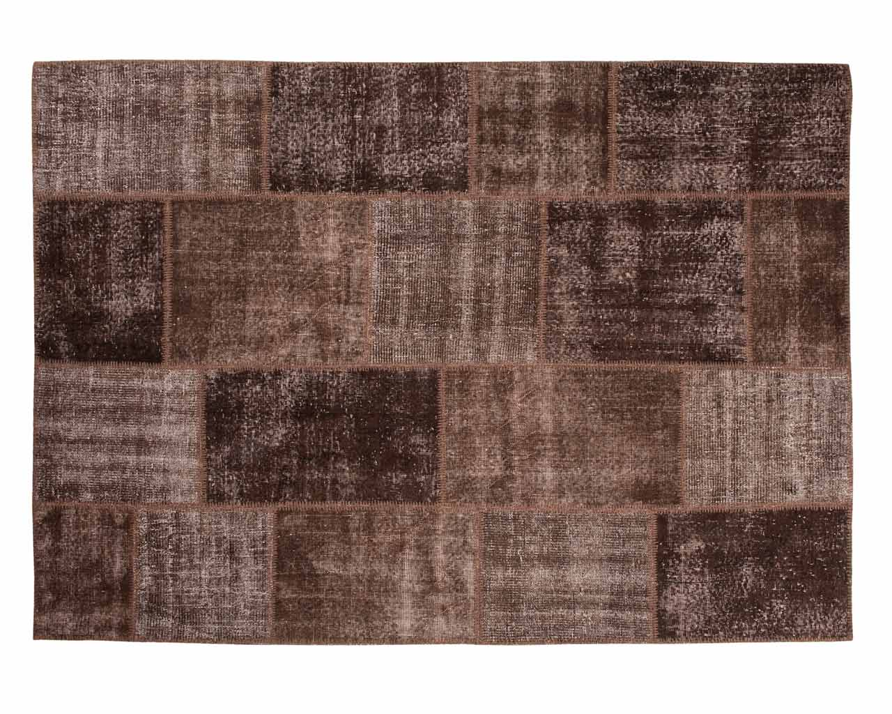 rugs online vintage overdyed