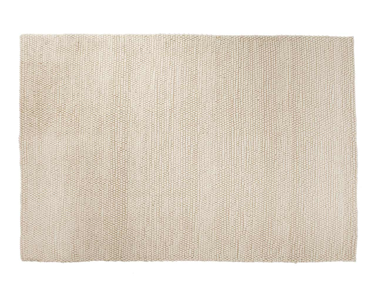 white area rugs wool large