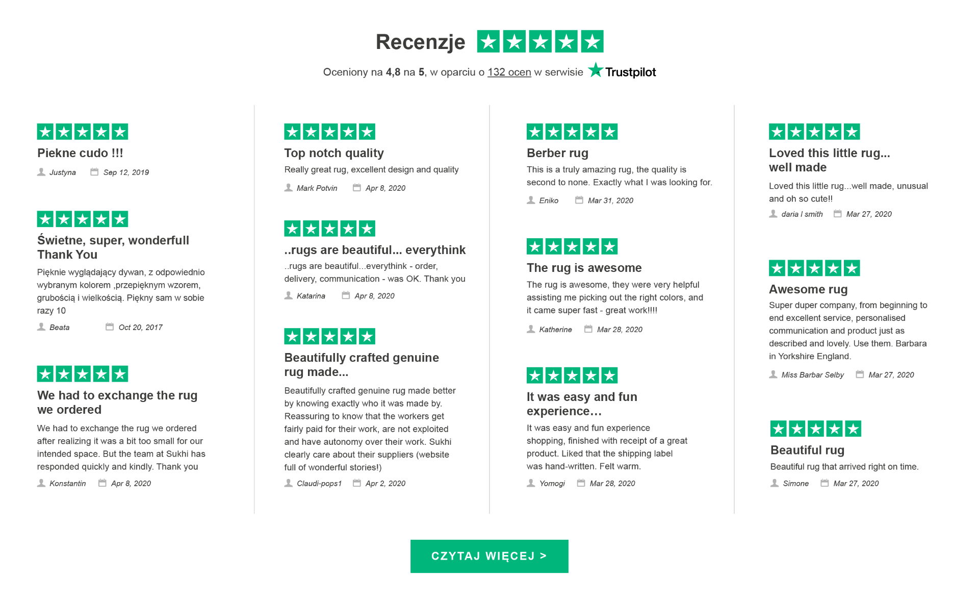 sukhi-excellent-customer-reviews-trustpilot